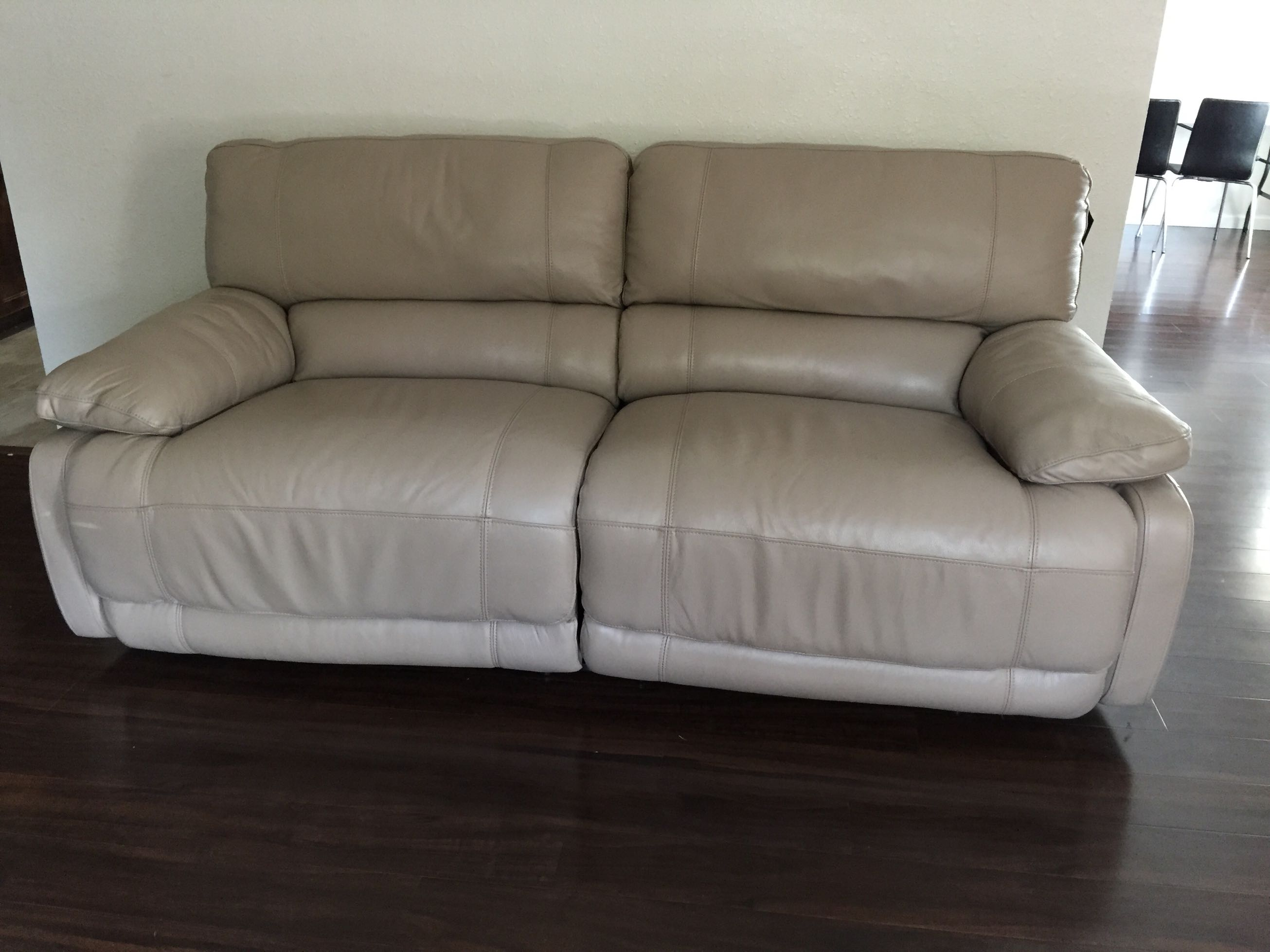 Living Room Brand New Set 100 Leather For Sale In Dallas Tx 5miles Buy And Sell