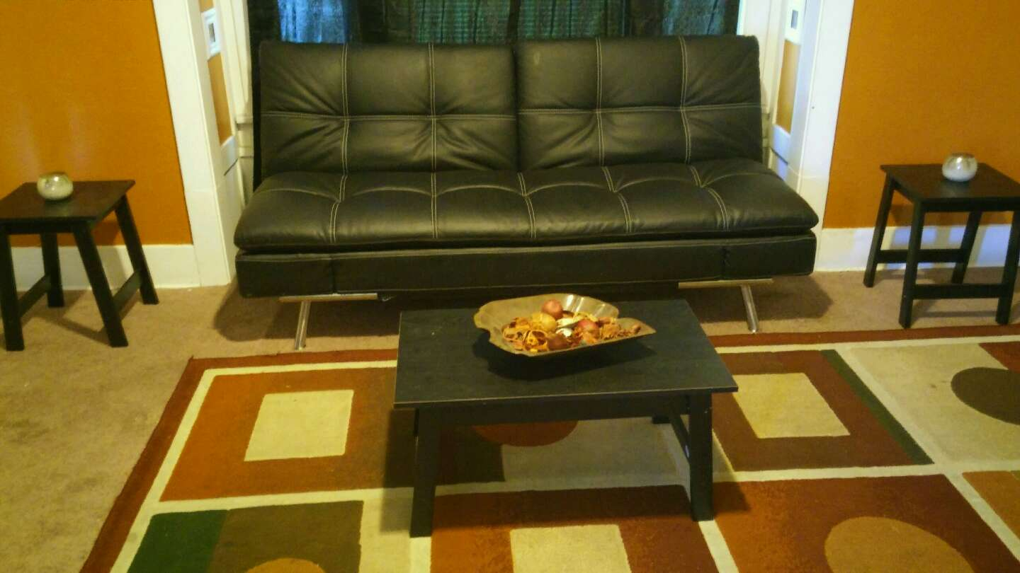 Furniture sales tacoma wa large sectional for sale in for Furniture in tacoma
