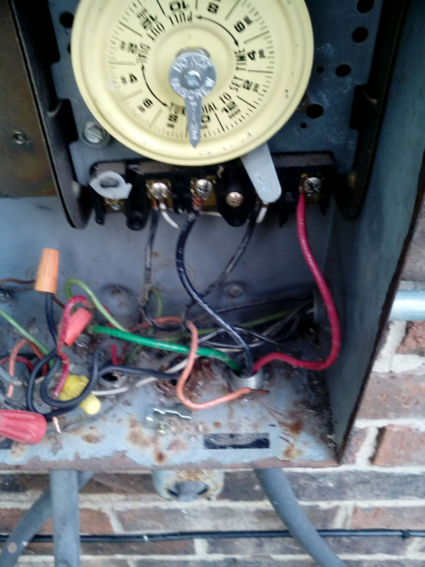 Repair Timers Light Pool Motor For Sale In Carrollton Tx