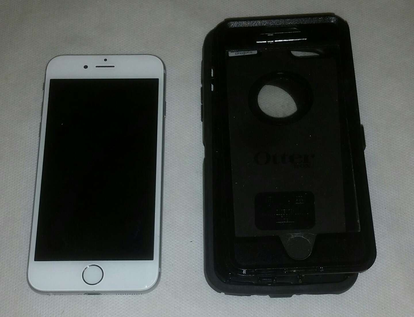 iphone 4 model number verizon iphone 6 16gb model number mg5x2ll a clean imei 5310