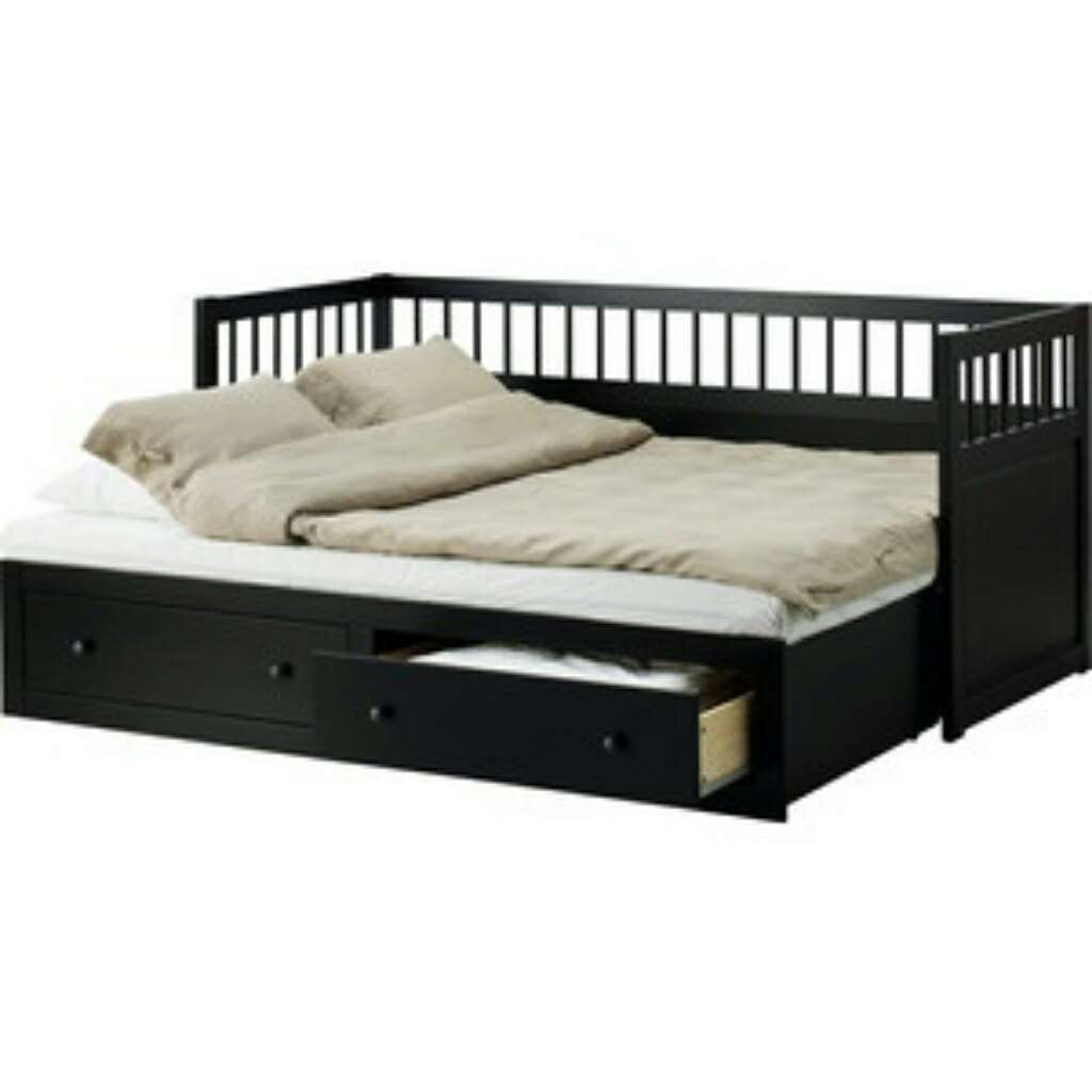 matelas direct matelas memoty 120x190 new unused ikea. Black Bedroom Furniture Sets. Home Design Ideas