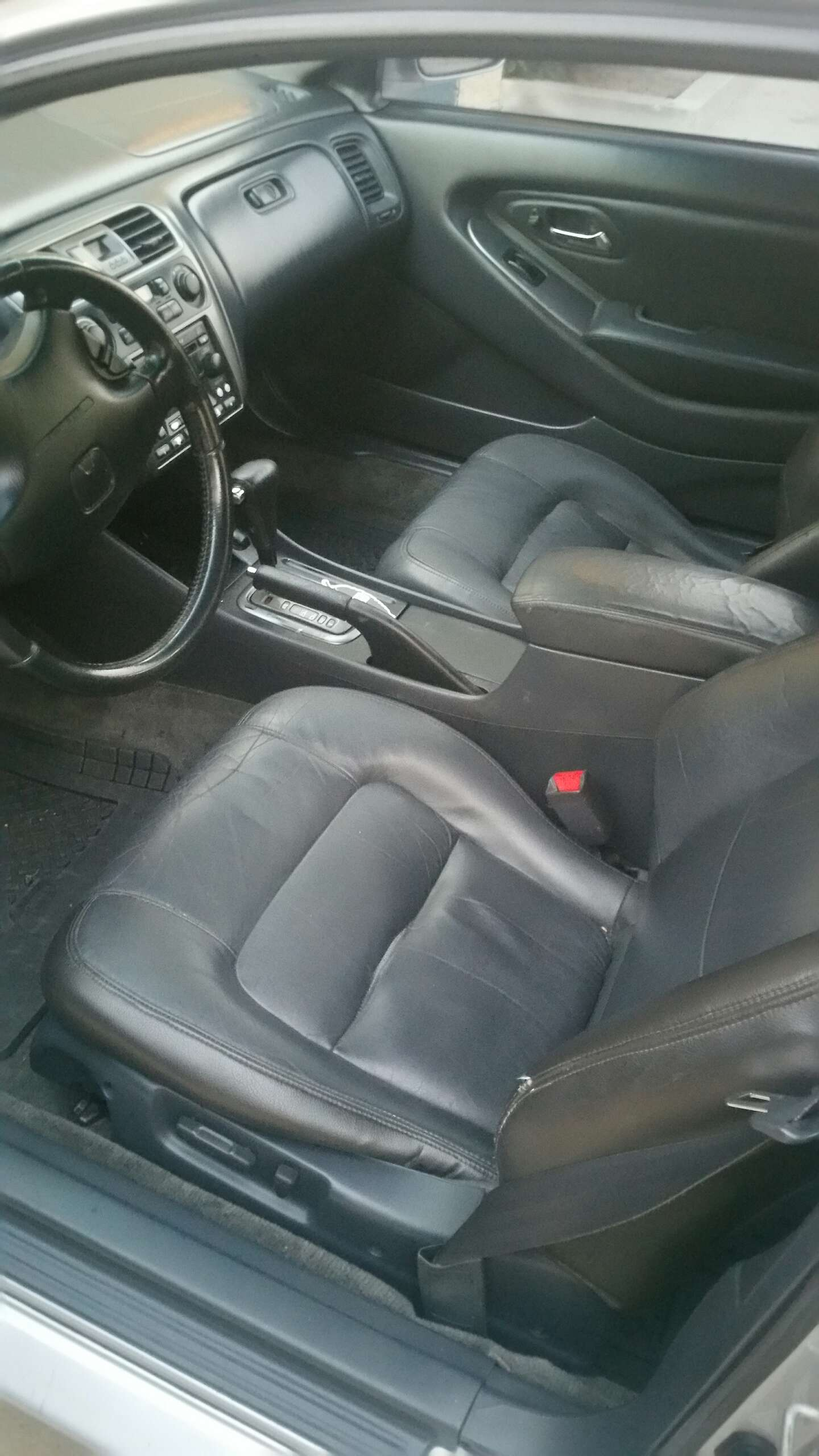 2002 honda accord ex limited edition v tech engine for sale in alhambra ca 5miles buy and sell. Black Bedroom Furniture Sets. Home Design Ideas