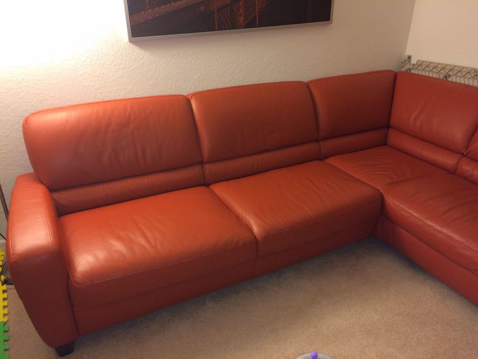 Italsofa Crosia Sofa Refil