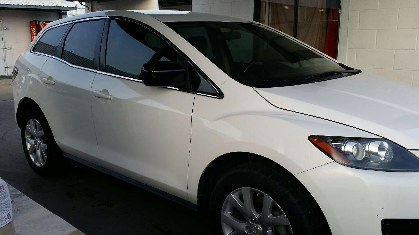 2007 mazda cx7 turbo for sale in pasadena tx 5miles buy and sell. Black Bedroom Furniture Sets. Home Design Ideas