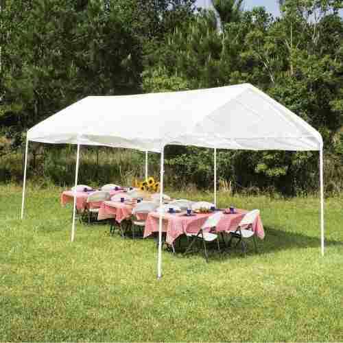 Renta de carpas mesas sillas y brincolin para tus fiestas for sale in houston tx 5miles buy - Alquiler sillas y mesas para eventos ...