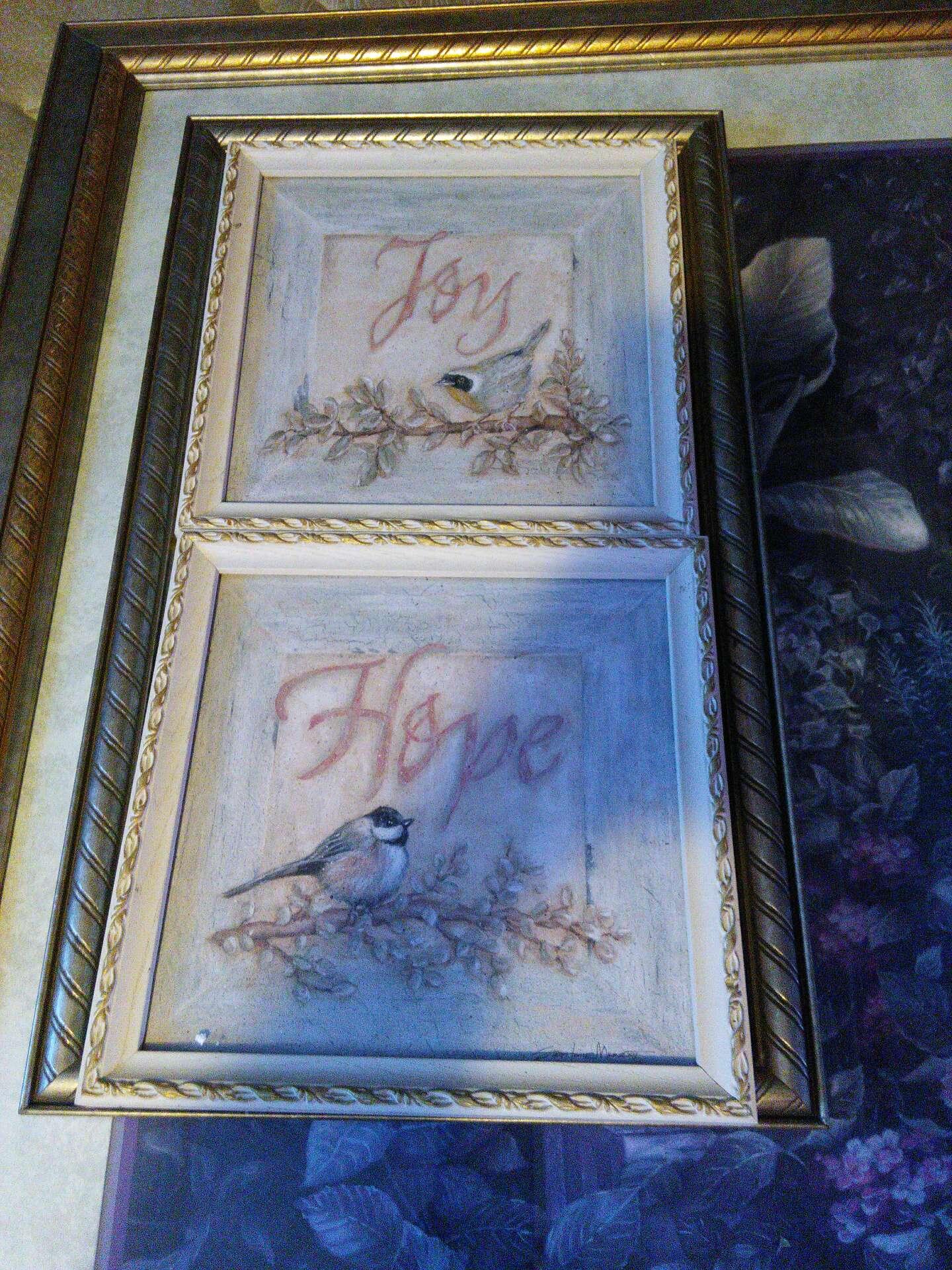 Home Interior Frames For Sale In San Antonio Tx 5miles
