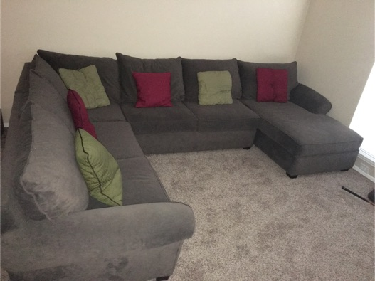 alan white sofas sofa dazzling alan white 85 with thesofa