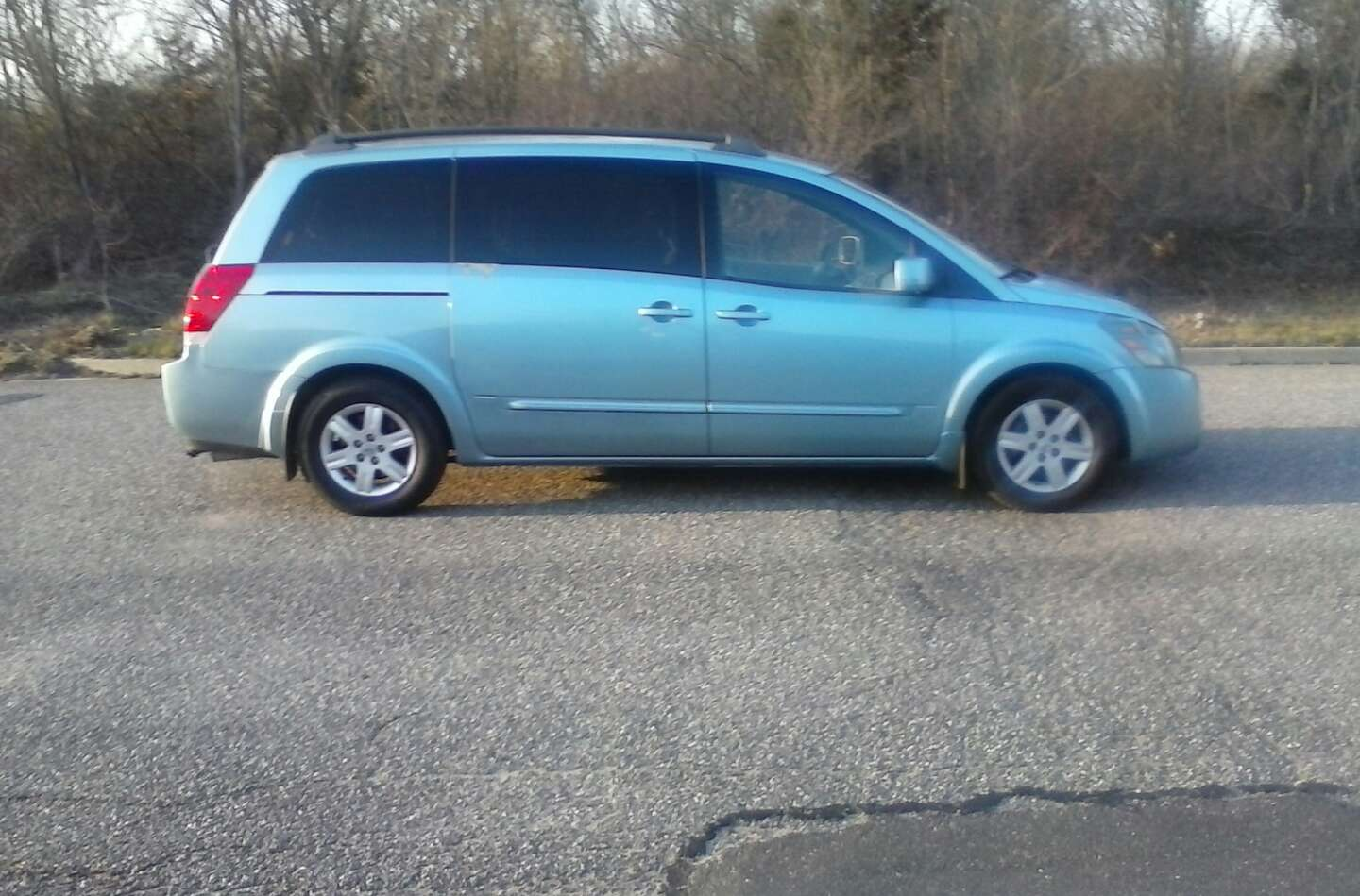 2004 nissan quest for sale in farmingville ny 5miles buy and sell. Black Bedroom Furniture Sets. Home Design Ideas