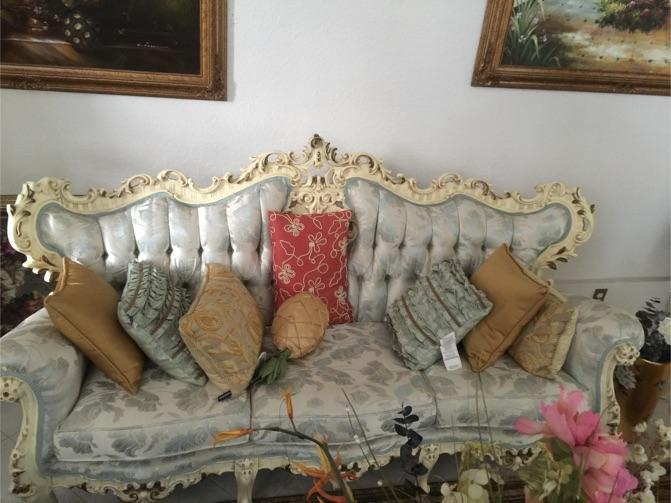 Cellini Antique furniture for sale in Miramar FL5miles Buy