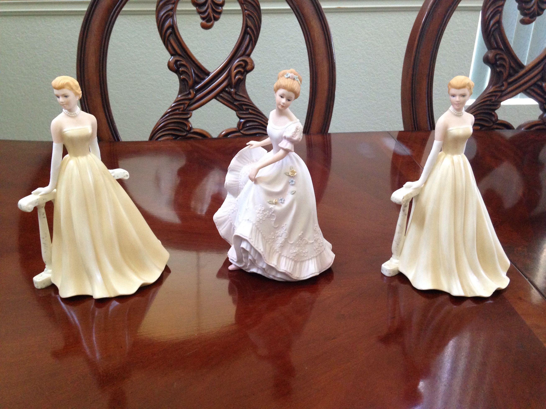 home interior figurines for sale lark interior