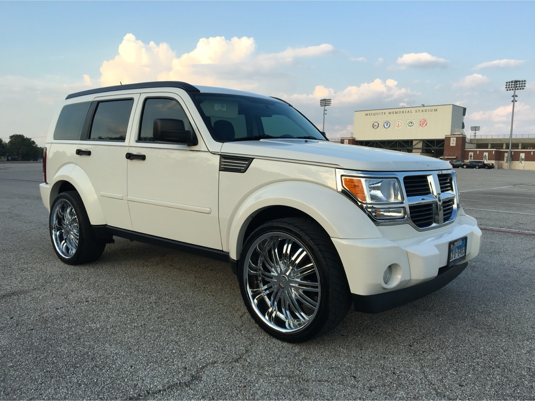 2010 dodge nitro for sale in dallas tx 5miles buy and sell. Black Bedroom Furniture Sets. Home Design Ideas