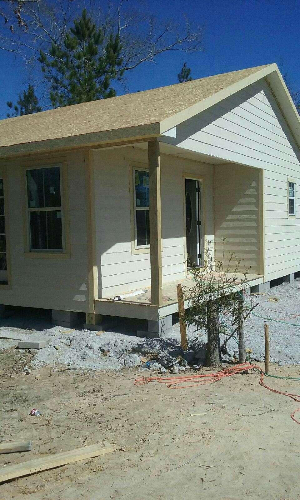 mi esposo construye casas porches patios anexos diseos interior