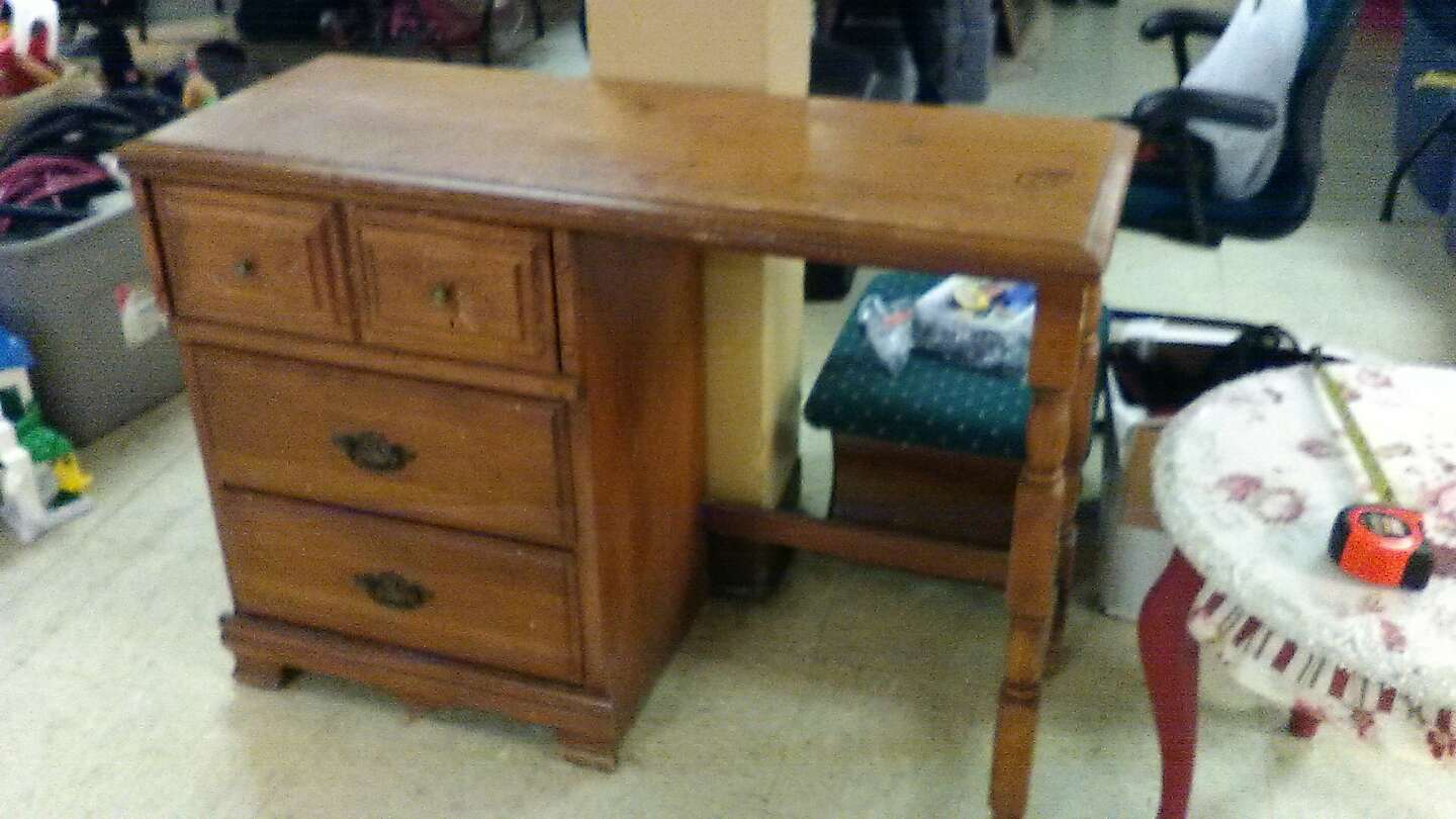 Wood Workers Project Drsk For Sale In Norfolk Va 5miles