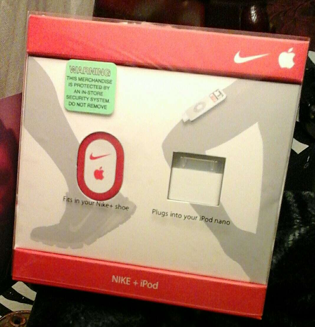 nike ipod for sale in plano  tx 5miles buy and sell ihome stereo system ihome stereo system