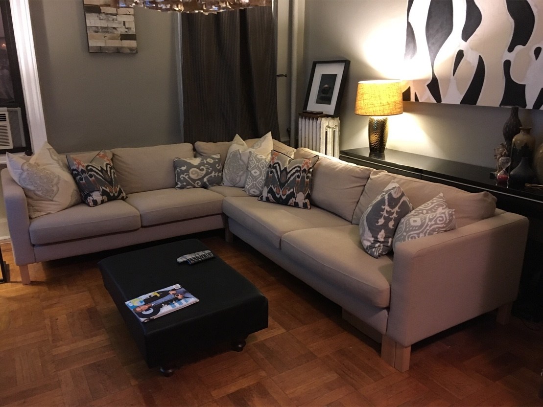 Extraordinary Ikea Living Room Delivery