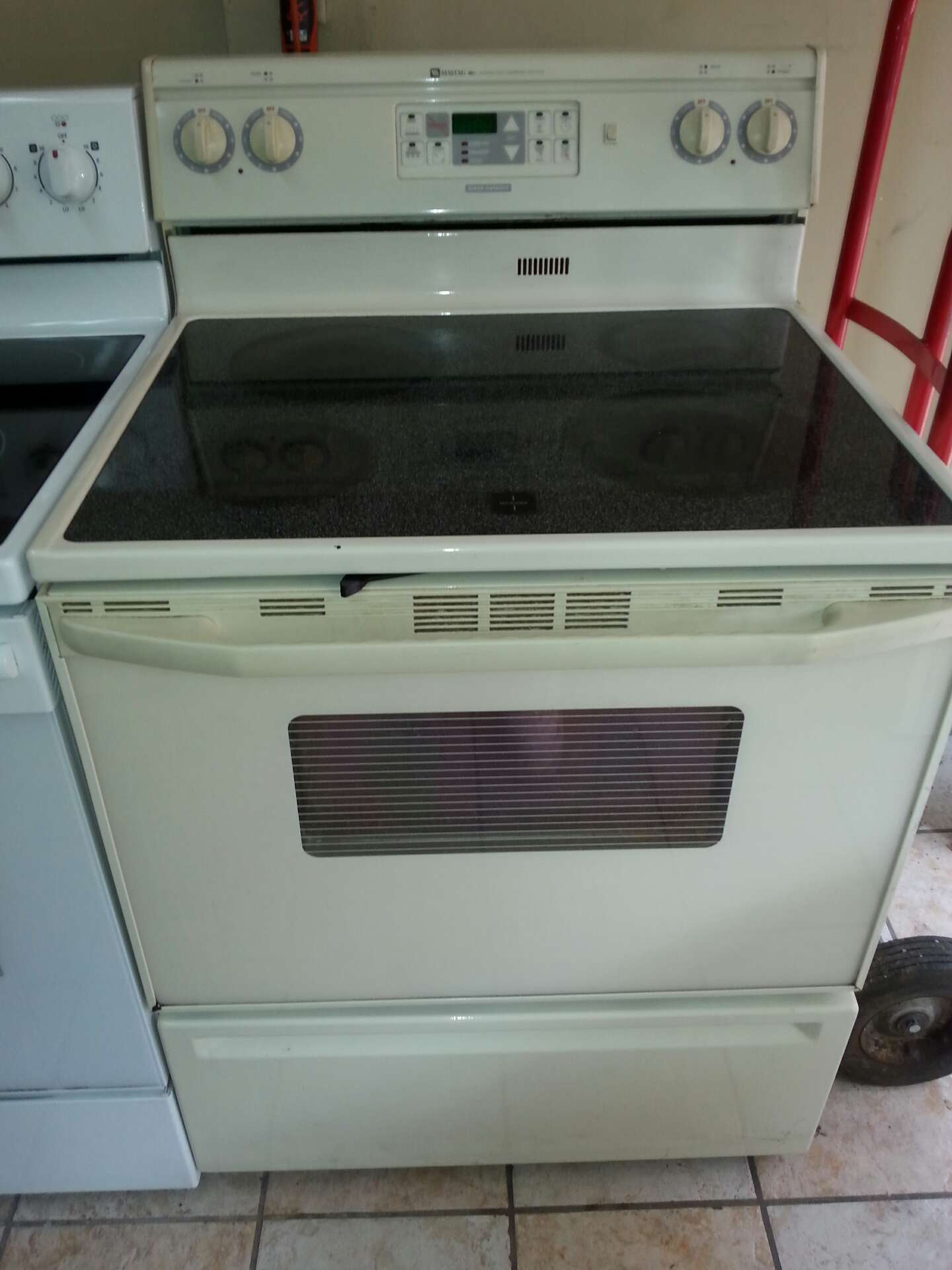Used Appliances For Sale In Reading Pa 5miles Buy And Sell