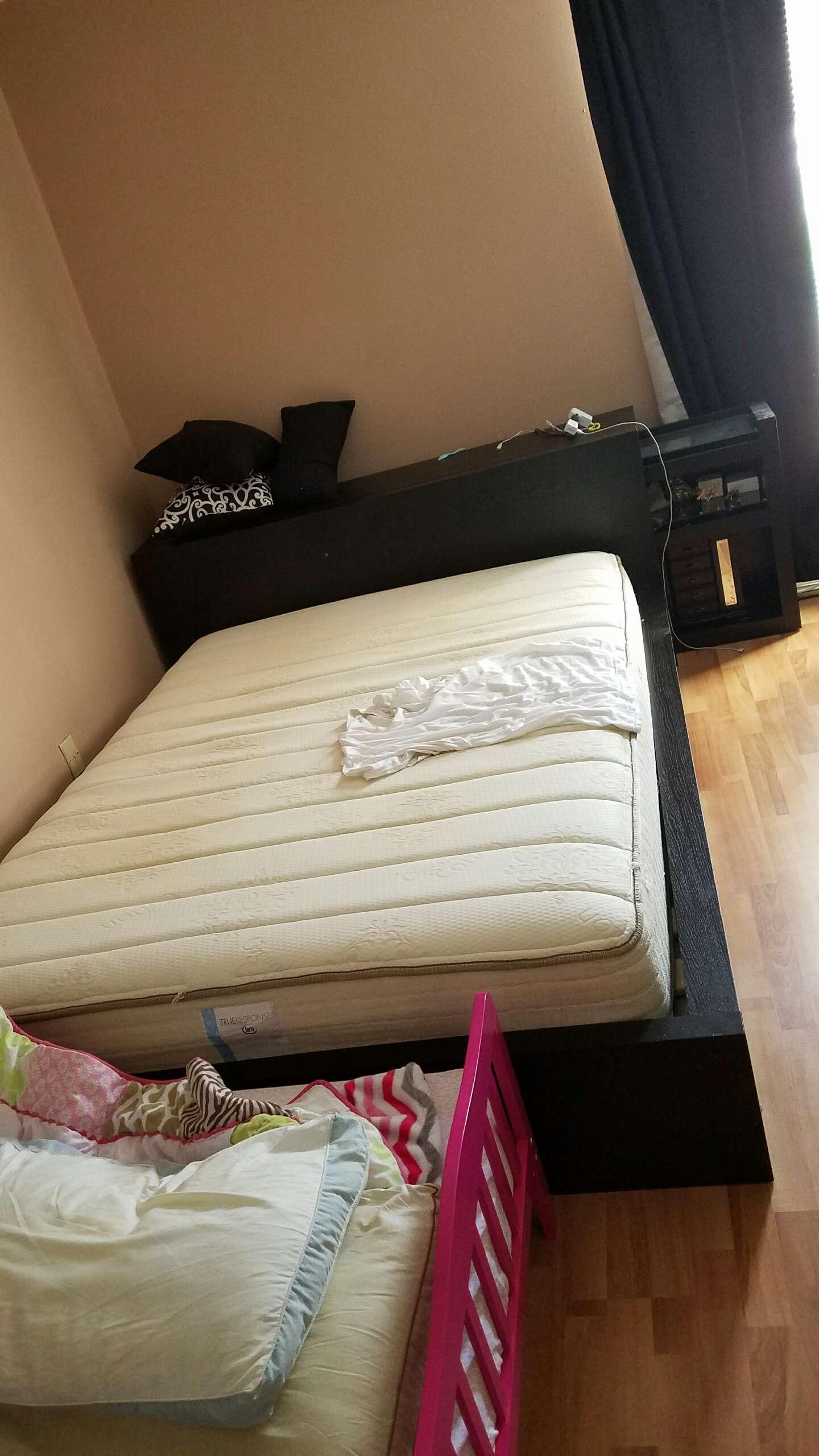 100 ikea malm bed ikea beds malm bed frame full double pdf