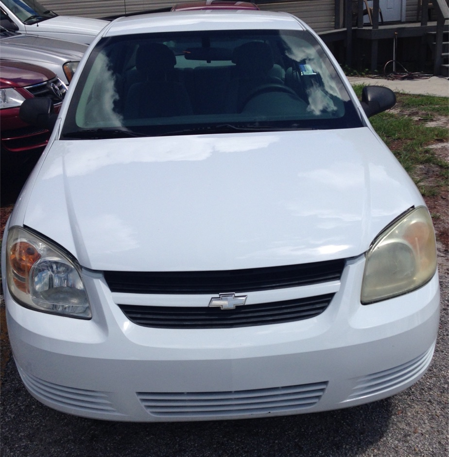 Used Cars For Sale Apopka