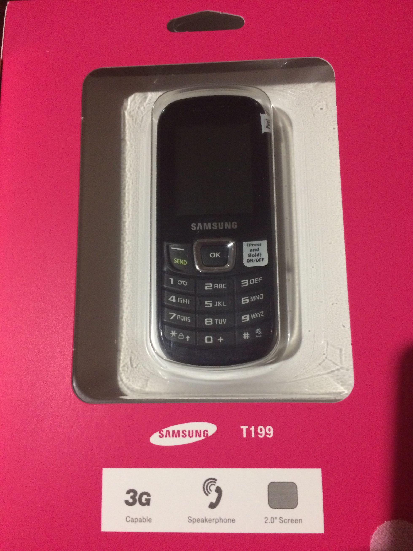 T mobile sim card phones for sale / Pink and zebra comforter set