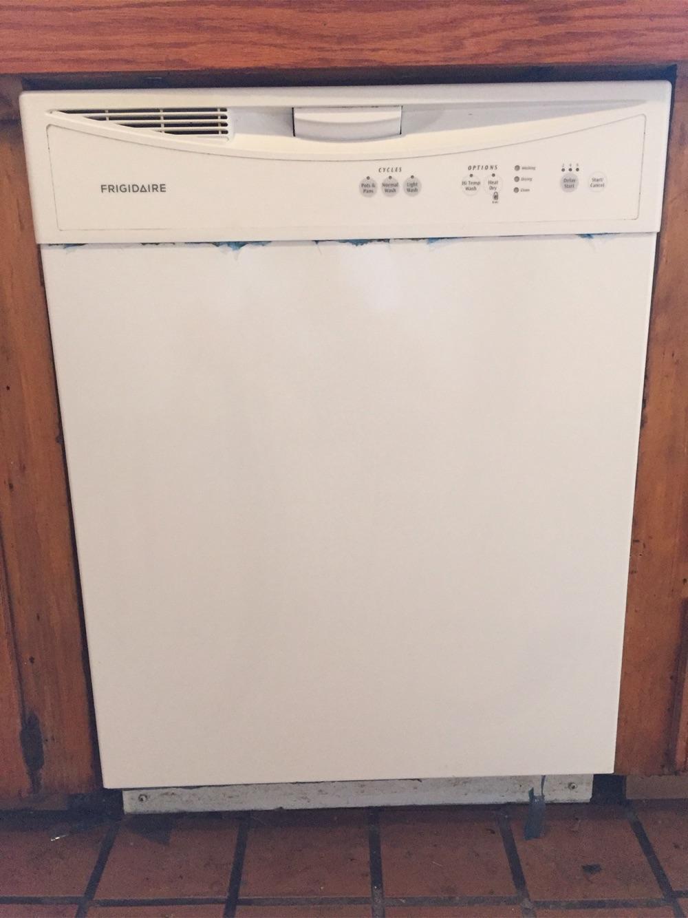 Kitchen Appliances Dallas Tx Entire Kitchen Appliances Gas Oven Gas Stove Top Exhaust Fan