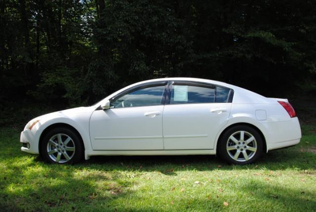nissan maxima 3 5 se 2006 for sale in new york ny. Black Bedroom Furniture Sets. Home Design Ideas