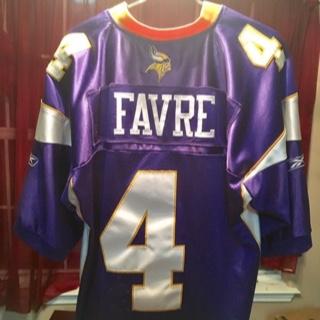 minnesota vikings jersey for sale in navarre fl 5miles