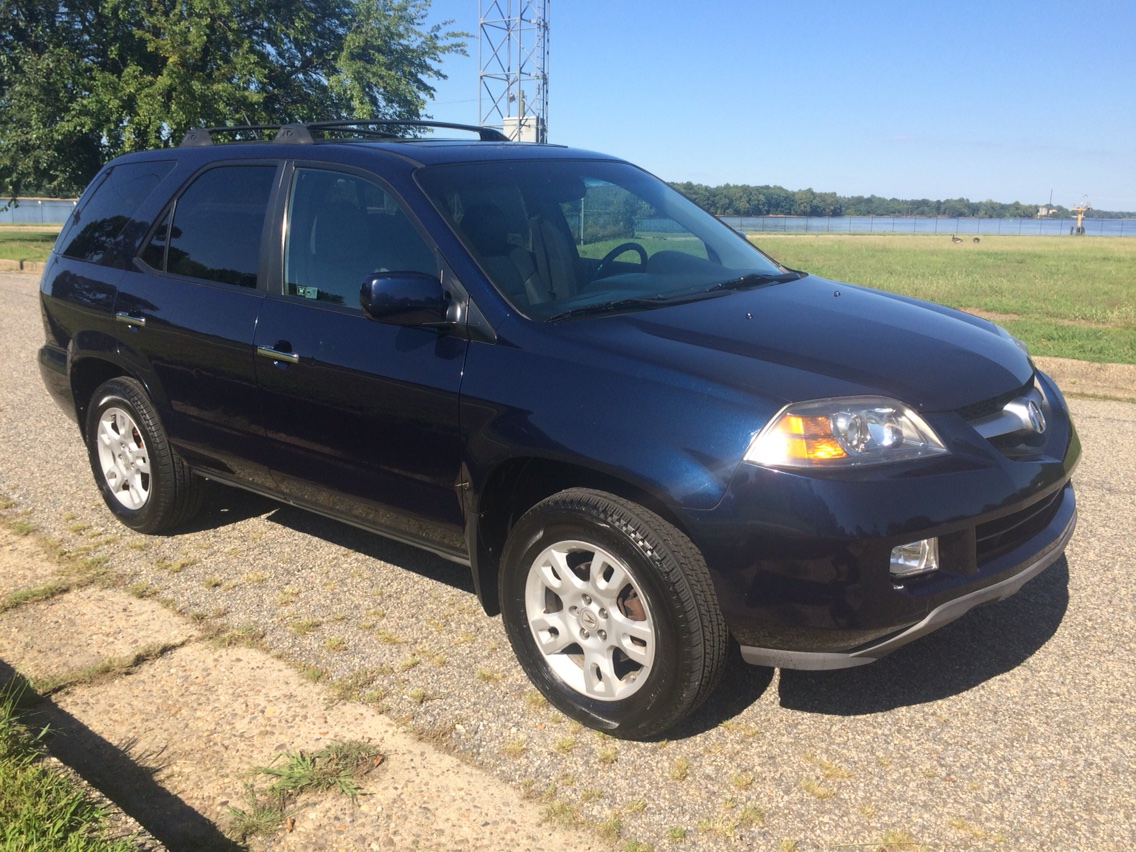 2004 acura mdx touring awd for sale in beverly nj. Black Bedroom Furniture Sets. Home Design Ideas