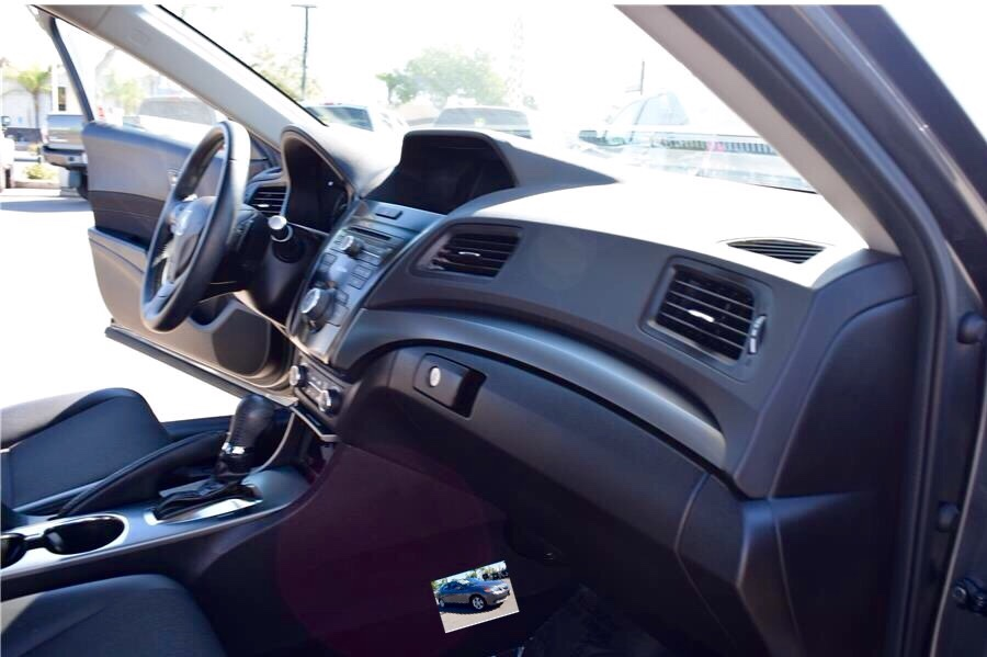2013 Acura ILX 2.0L Sedan 4D for sale in Santa Ana, CA - 5miles: Buy and Sell