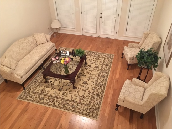 are living room suite for sale mind that