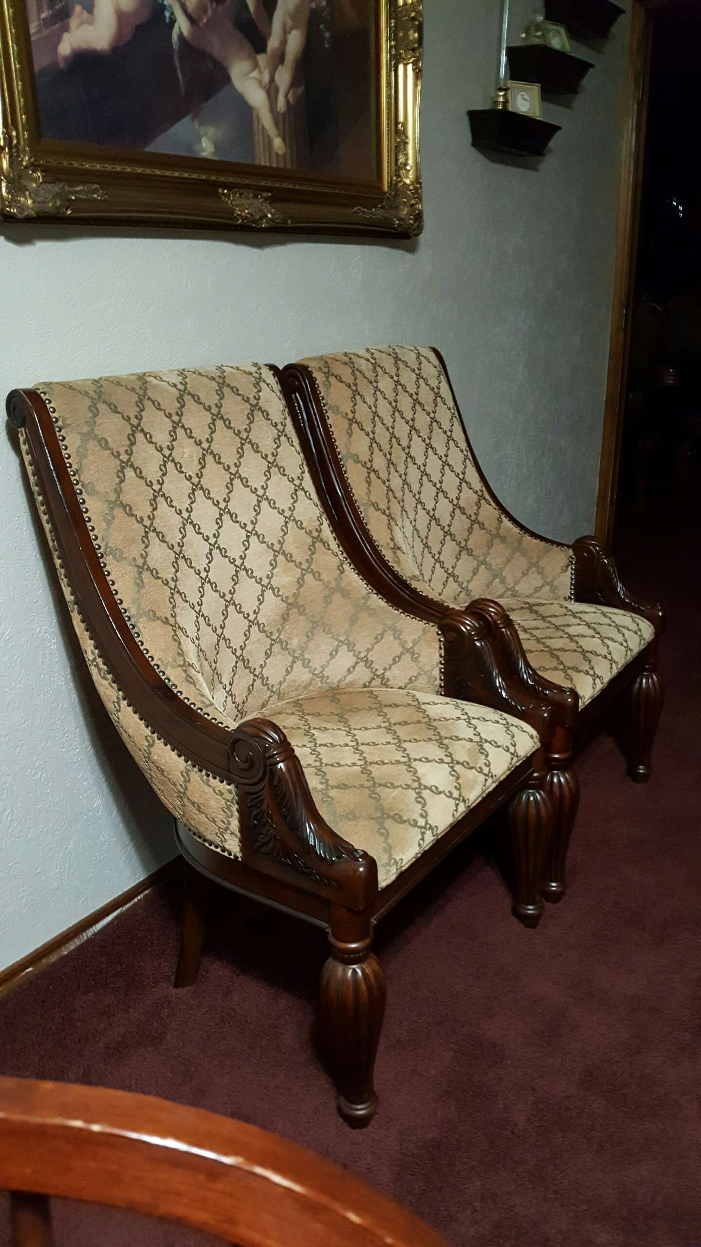 Chairs For Sale In Greenville Tx 5miles Buy And Sell