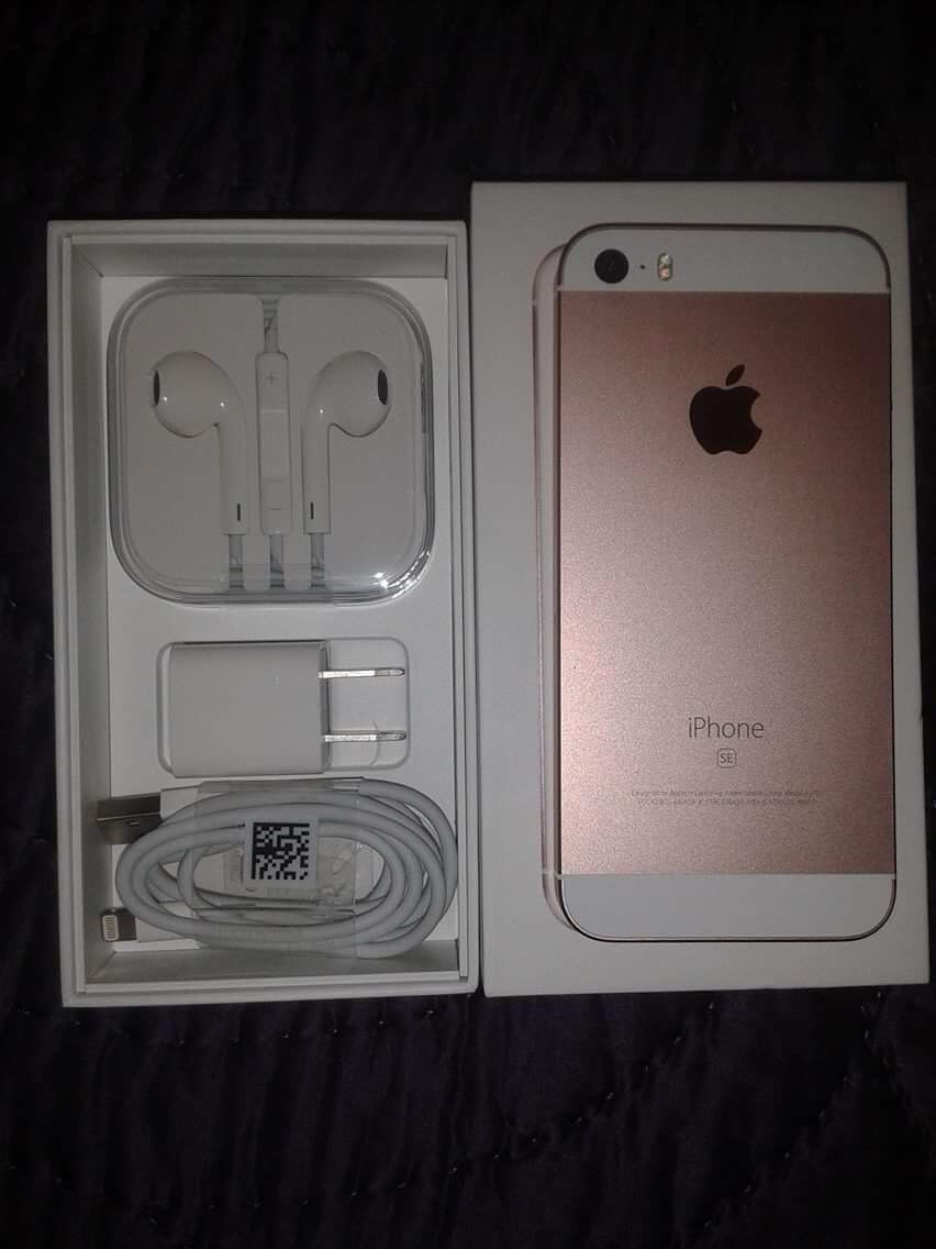 iphone 5 boost mobile new iphone se gold boost mobile for in 14485