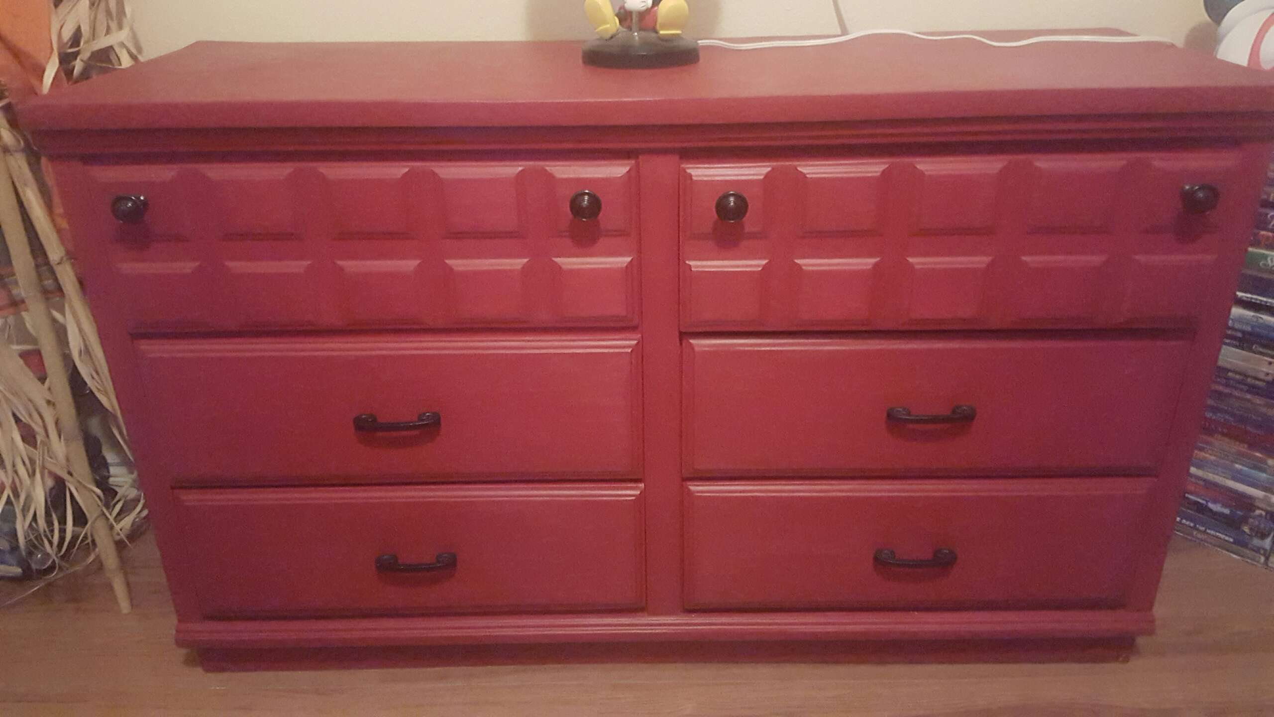 Refurbished Dresser For Sale In El Paso Tx 5miles Buy And Sell