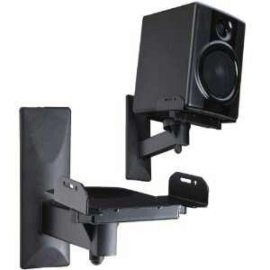 jbl lsr 308 studio monitors u0026 wall mount