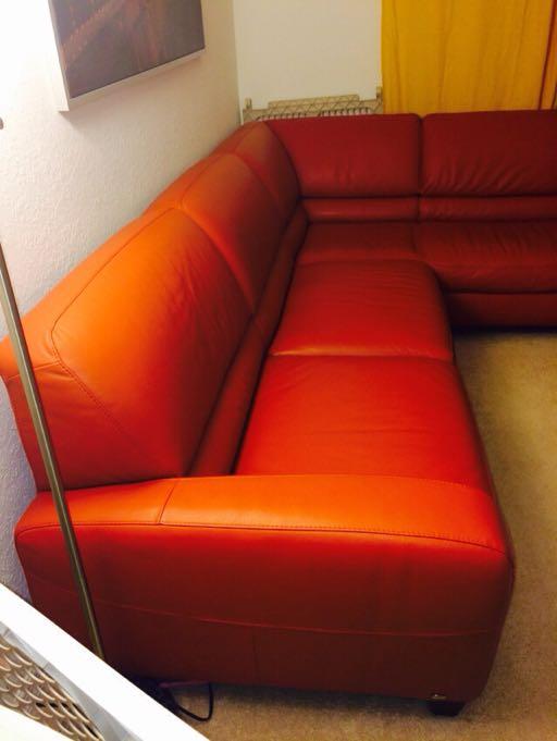 Italsofa Leather Sofa Price Sofas Center
