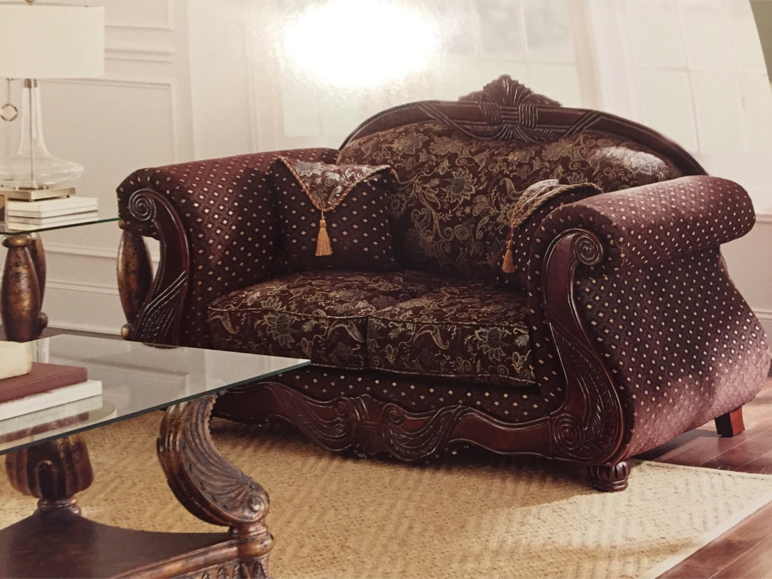 Antique Sofa Sets For Sale In Houston Tx 5miles Buy