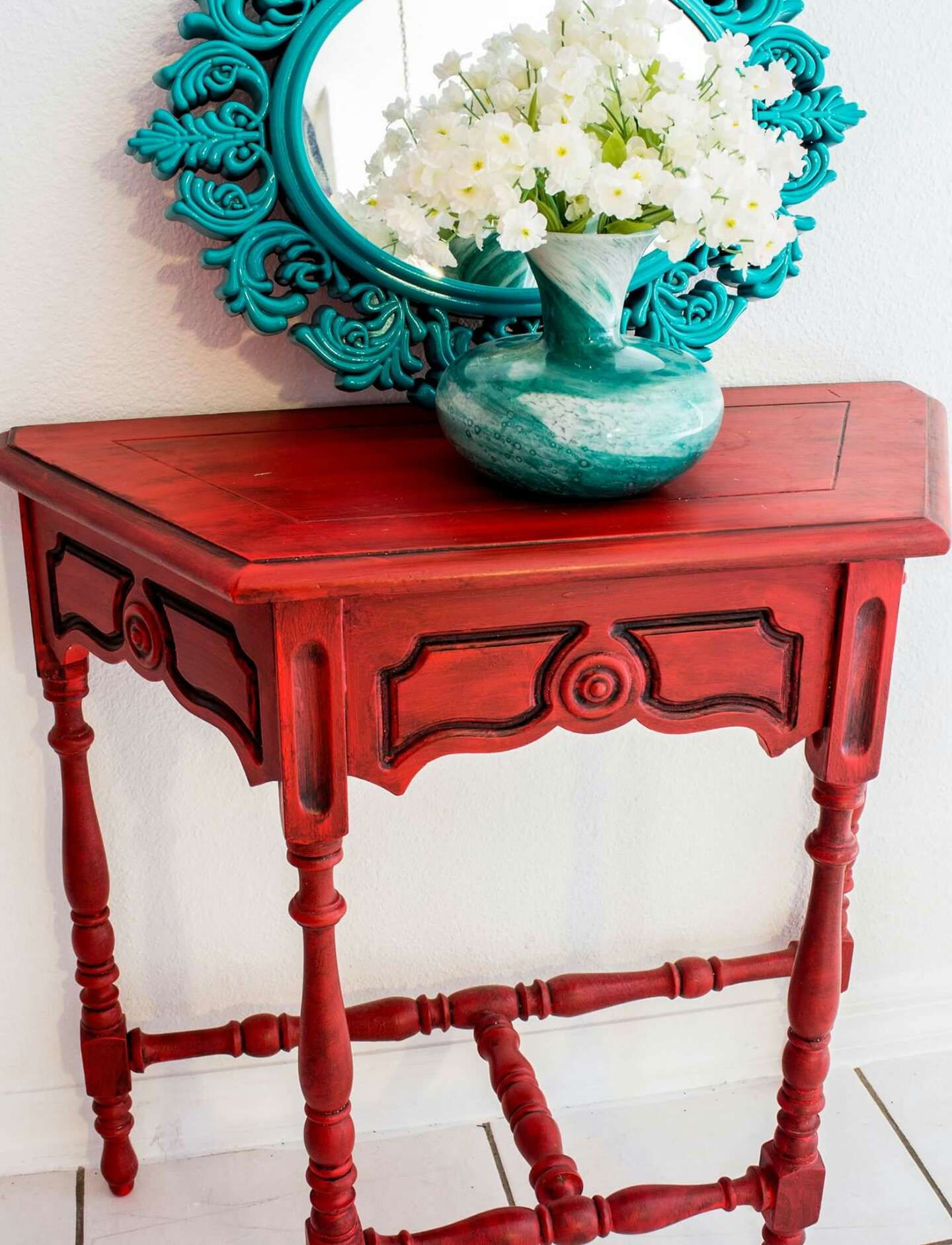 Foyer Table For Sale : Entryway or side table for sale in apopka fl miles