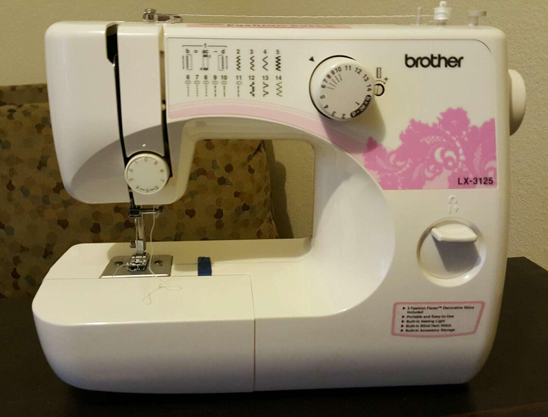 missouri sewing machine locations
