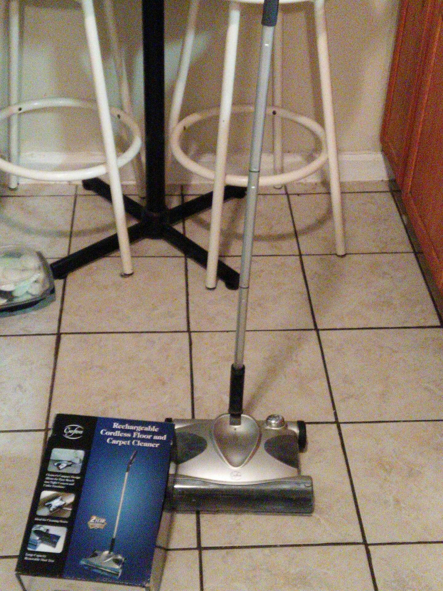 Crofton Carpet Cleaner Manual Crofton Carpet Cleaner Aldi