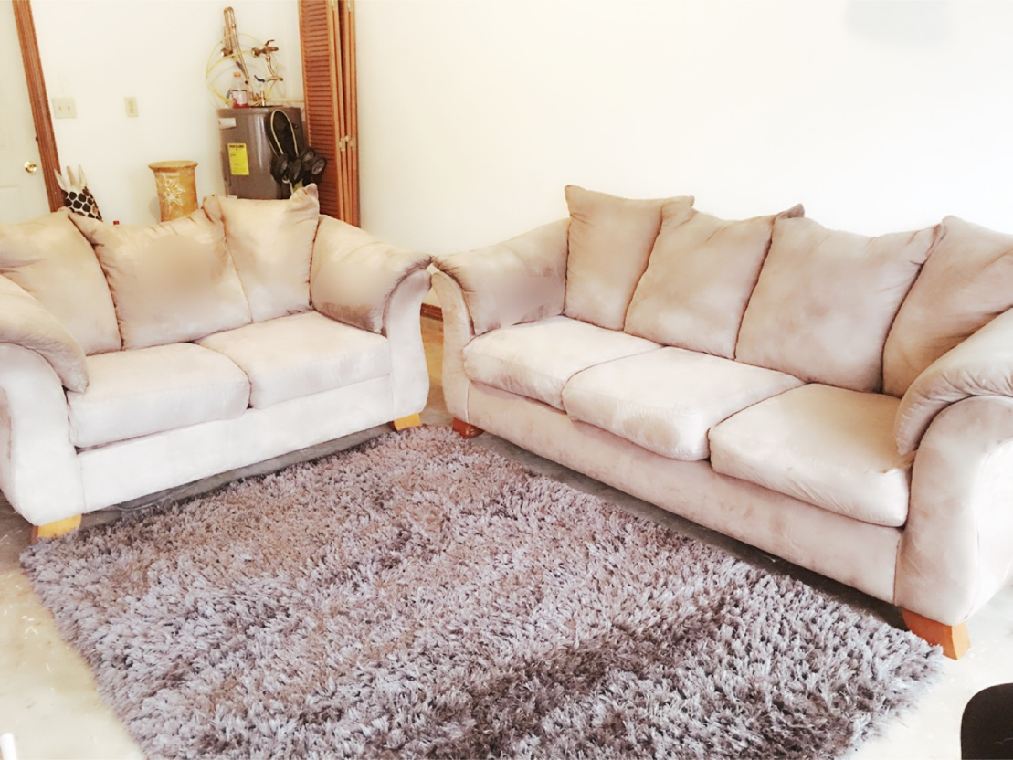 Suede couches for sale in mcallen tx 5miles buy and sell for Suede couches for sale