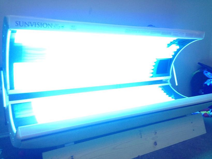 Best Place To Buy Tanning Bed Bulbs