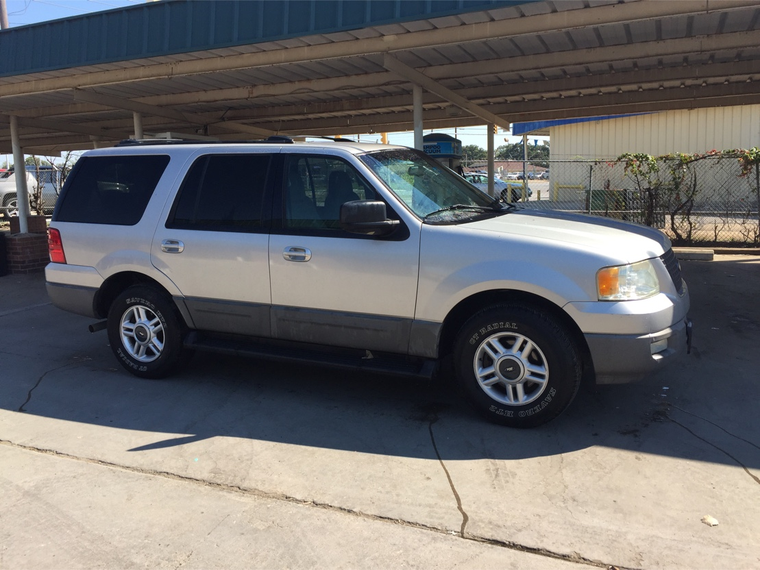 2003 ford expedition for sale in arlington tx 5miles buy and sell. Black Bedroom Furniture Sets. Home Design Ideas