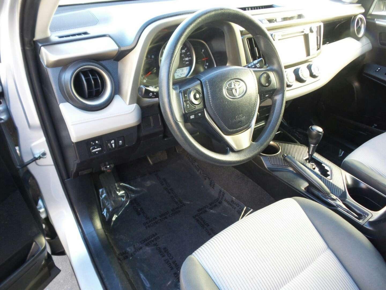 Toyota Car Dealer Irvine