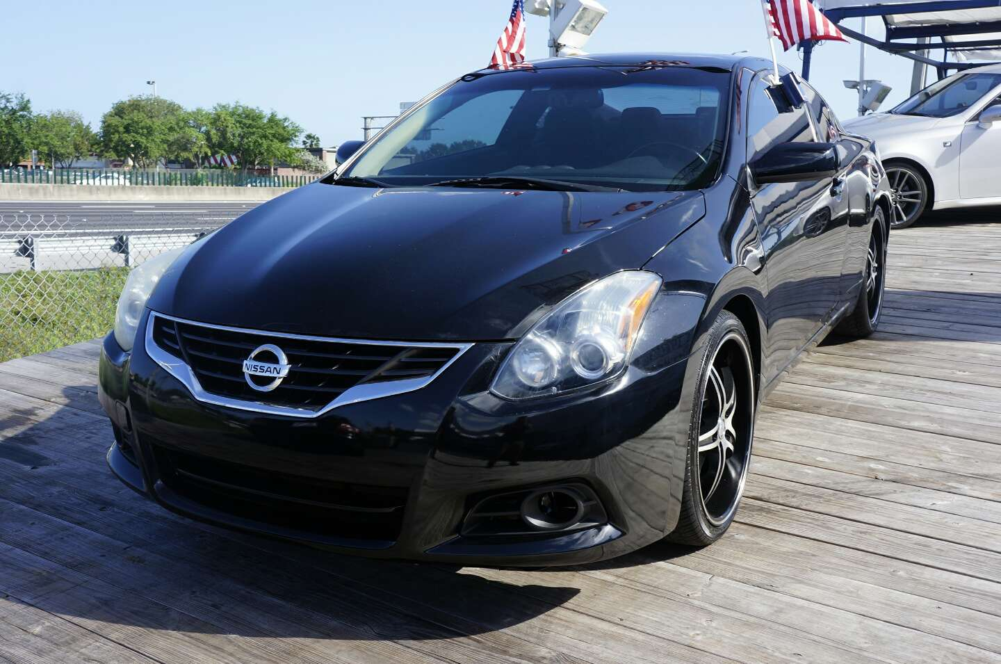 2009 nissan altima for sale in hollywood fl 5miles buy and sell. Black Bedroom Furniture Sets. Home Design Ideas