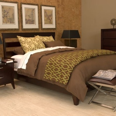ethan allen bedroom collection bedroom set king size from the ethan allen quot horizons 15224