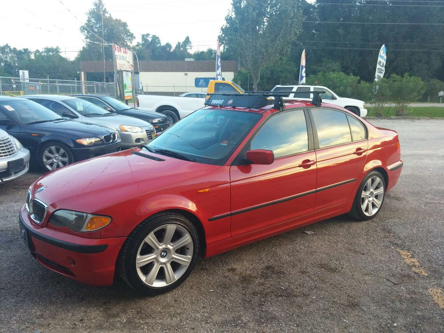 2003 bmw 325i for sale in houston tx 5miles buy and sell. Black Bedroom Furniture Sets. Home Design Ideas