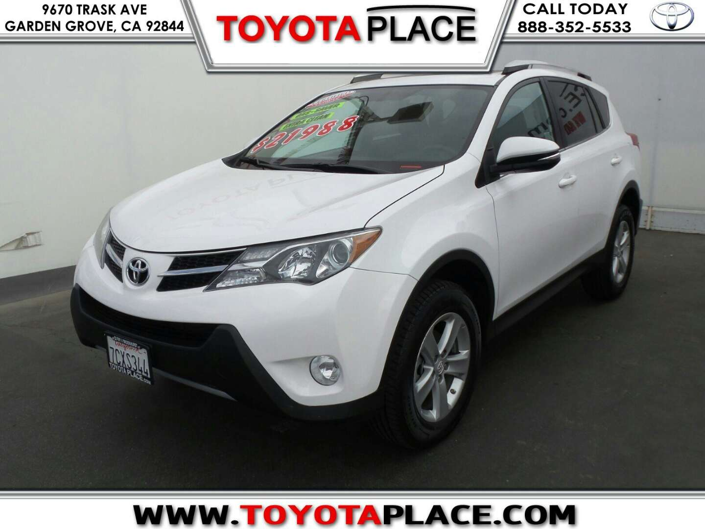 2013 toyota rav4 xle for sale in santa ana ca 5miles buy and sell. Black Bedroom Furniture Sets. Home Design Ideas